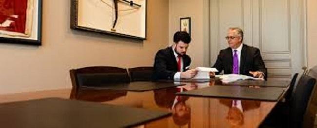San Antonio family lawyers