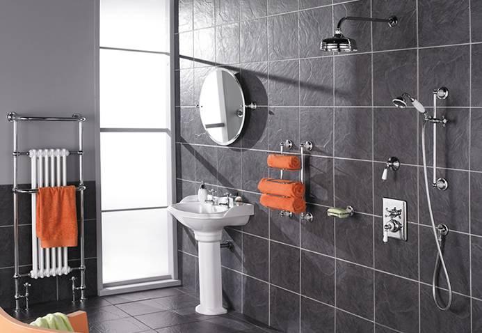 Inspire Bathroom Accessories Malaysia