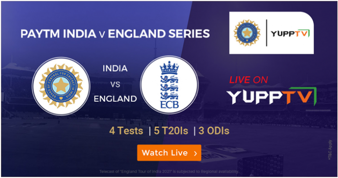 paytm-india-vs-england-2nd-test-live-streaming-details-and-updates