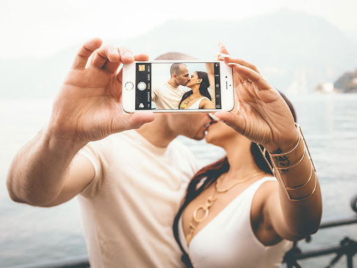 relationship expert in Perth