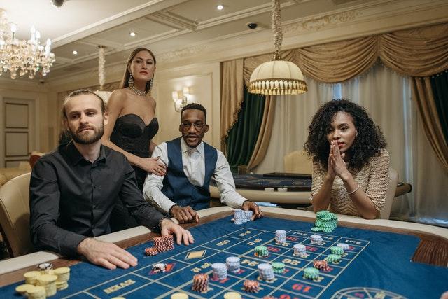 3we malaysia no deposit bonus casino