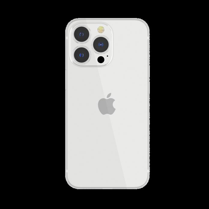 iPhone 13 Pro Slim Case