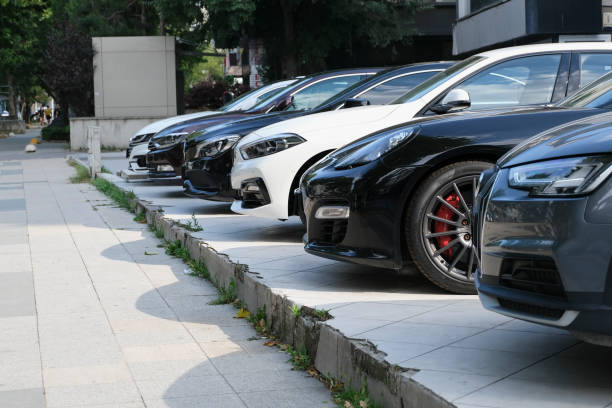 Used Vehicles For Sale In Delhi