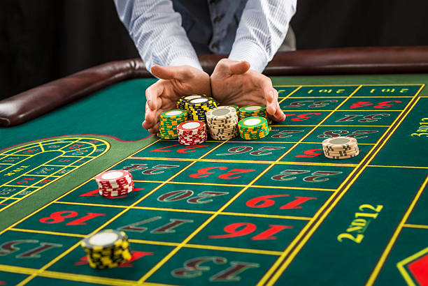 Trustable Online Casino in Malaysia 2021
